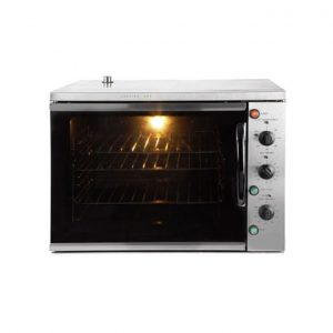 Infernus Electric Convection Oven - 108 Litre Capacity - GN 1/1
