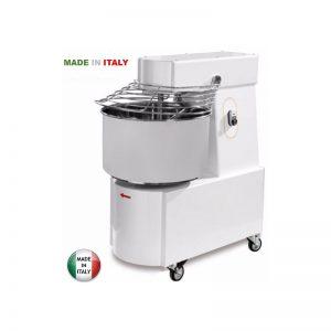 Infernus Italian Mixer 20 Litre Commercial Dough Mixer
