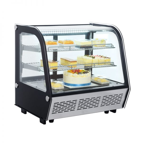 120 Litre Refrigerator