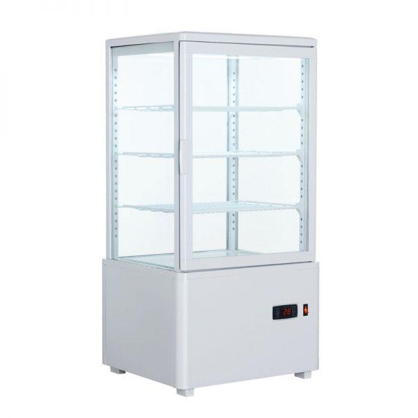 68 Litre refrigerator